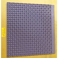 Dream mat för Gold Cube micro cell